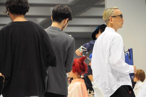 【CONTEST】日本一ハイレベルな美容コンテスト「三都杯」にブレススタッフが挑戦しました!_c0080367_21584256.jpg