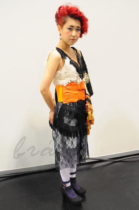 【CONTEST】日本一ハイレベルな美容コンテスト「三都杯」にブレススタッフが挑戦しました!_c0080367_22052336.jpg