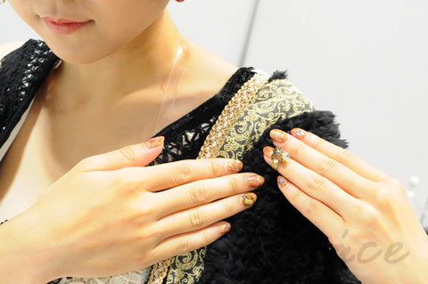 【CONTEST】日本一ハイレベルな美容コンテスト「三都杯」にブレススタッフが挑戦しました!_c0080367_22113535.jpg