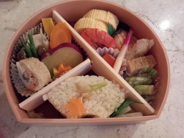 京都から・・・ただいま!_e0040673_18213432.jpg