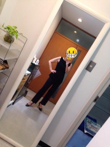 f0347891_01283703.jpg