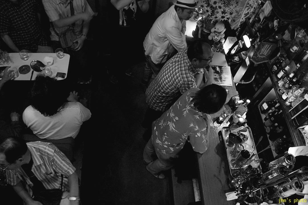 杉の子閉店(2)~杉の子物語_a0158797_026016.jpg