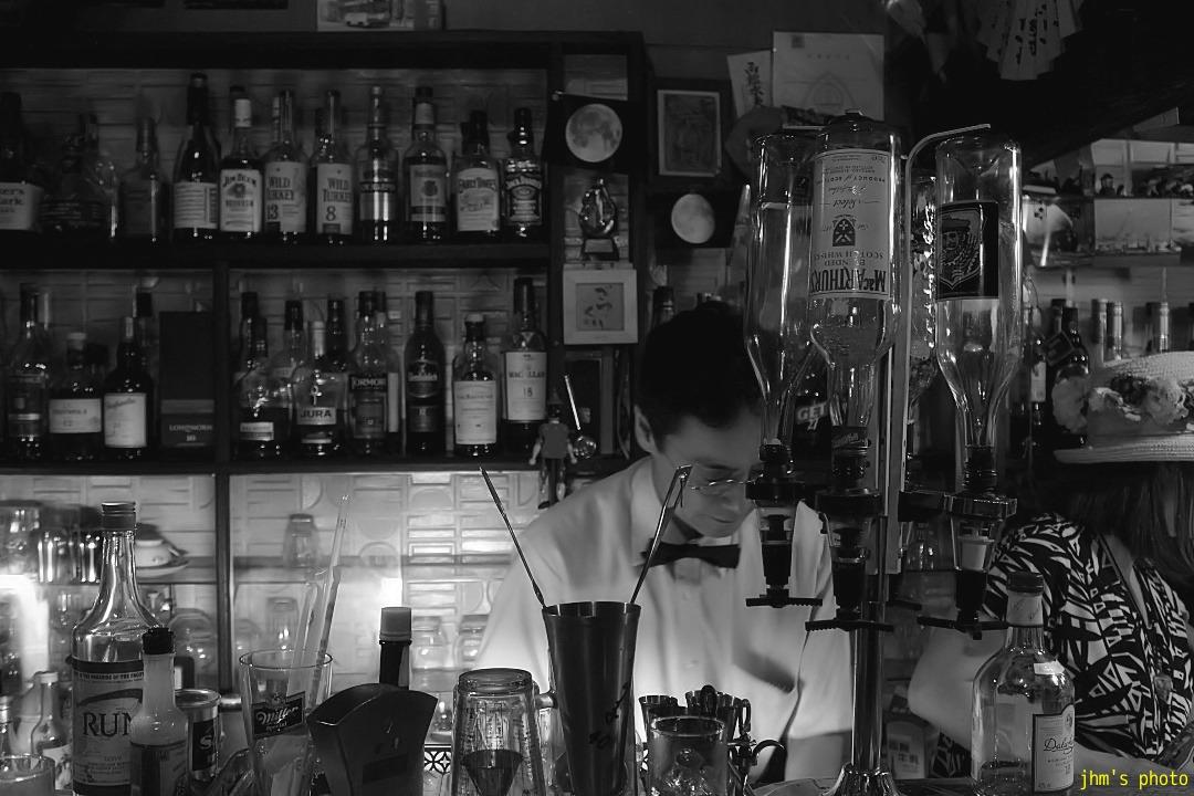 杉の子閉店(2)~杉の子物語_a0158797_11447.jpg
