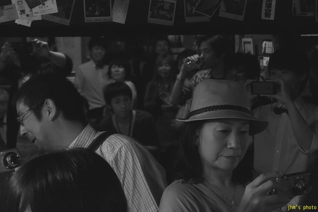 杉の子閉店(3) また逢う日まで_a0158797_722483.jpg