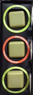 f0144003_20535502.jpg