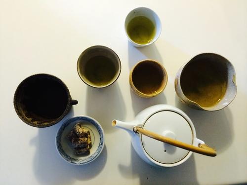 お茶が美味しい季節_a0148909_10261814.jpg