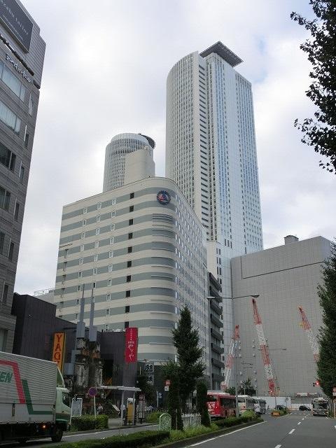 24時間動いている大都市・名古屋_f0141310_715178.jpg