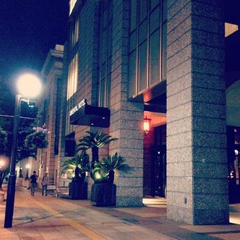 お休み日記 - B.D. & the grand budapest hotel _c0168222_17101841.jpg