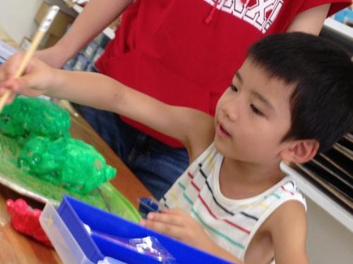 水曜幼児後半クラス_b0187423_18412997.jpg