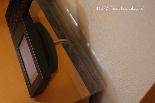 f0329331_16460401.jpg
