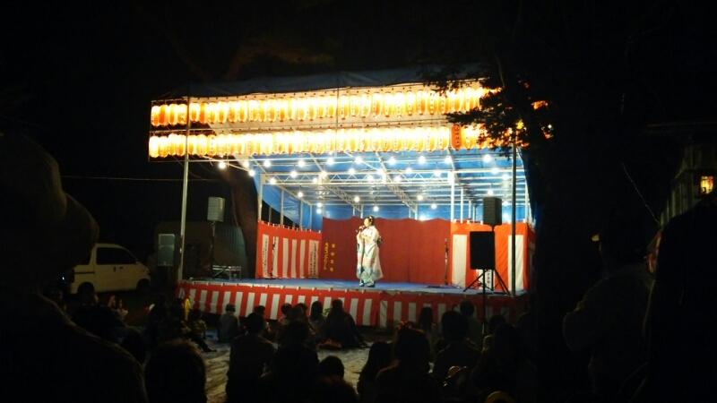 比遅里神社例大祭、本祭_b0106766_22421153.jpg