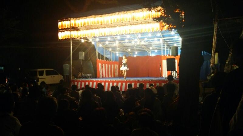 比遅里神社例大祭、本祭_b0106766_2243784.jpg