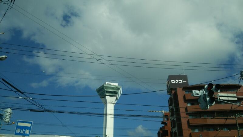 五稜郭タワー_b0106766_742230.jpg