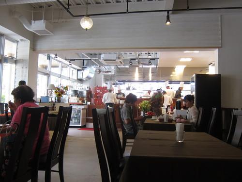 Minatomachi shokudo (The Dining)._c0153966_16252549.jpg