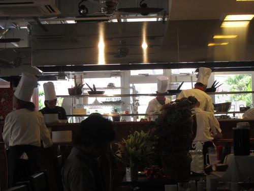 Minatomachi shokudo (The Dining)._c0153966_16271679.jpg