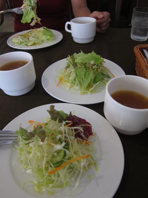 Minatomachi shokudo (The Dining)._c0153966_16304091.jpg