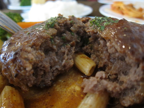 Minatomachi shokudo (The Dining)._c0153966_16383100.jpg