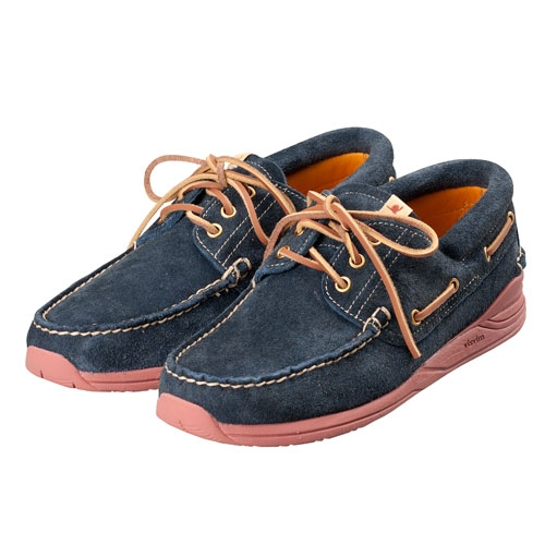 visvim - New Arrivals!!_c0079892_2047356.jpg