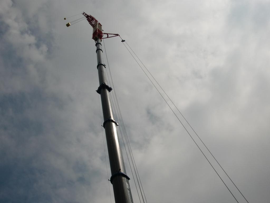能登の風力!_d0172802_10375313.jpg