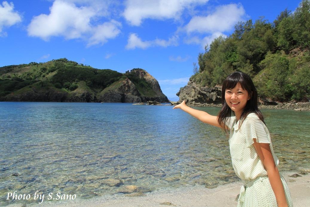 小笠原諸島の旅(2014)_b0348205_18565564.jpg