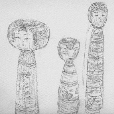 マヤルカ古書店の京都案内 9/13(土)-15(月)/ぎゃらりーマドベ_a0251920_15465616.png