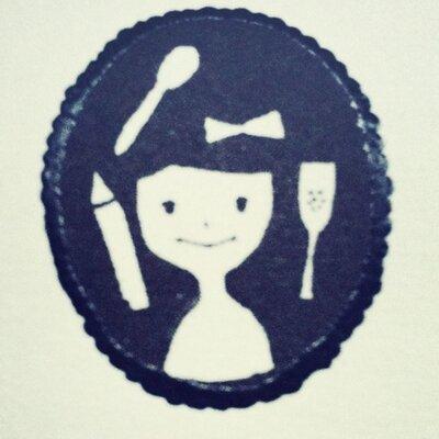 マヤルカ古書店の京都案内 9/13(土)-15(月)/ぎゃらりーマドベ_a0251920_15531787.png