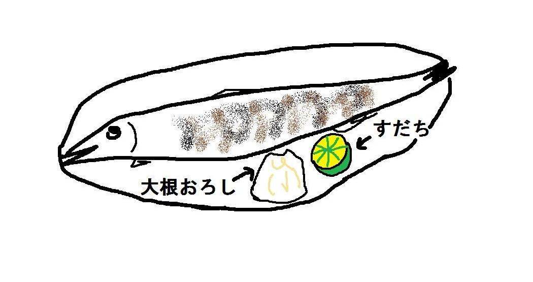 e0276823_20055021.jpg