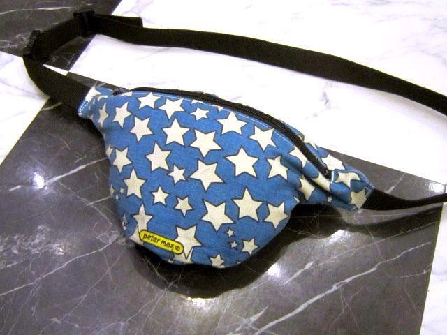 「 BAG BAG BAG 」_c0078333_0225691.jpg