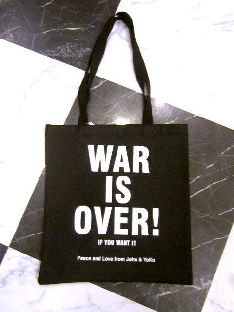 「 BAG BAG BAG 」_c0078333_022575.jpg