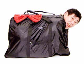 「 BAG BAG BAG 」_c0078333_022599.jpg