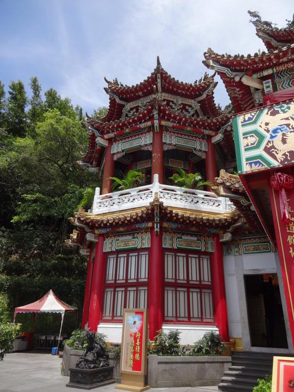 2014年7月 台湾 猫空へおでかけ その6編♪_d0219834_2243370.jpg