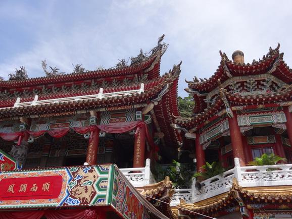 2014年7月 台湾 猫空へおでかけ その6編♪_d0219834_22442988.jpg