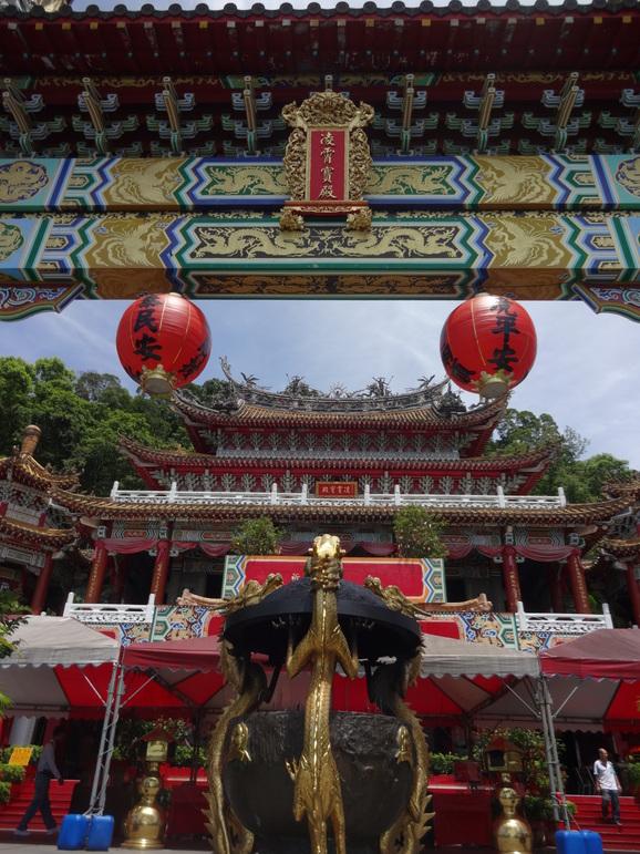 2014年7月 台湾 猫空へおでかけ その6編♪_d0219834_22451257.jpg
