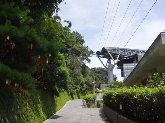 2014年7月 台湾 猫空へおでかけ その6編♪_d0219834_225248.jpg