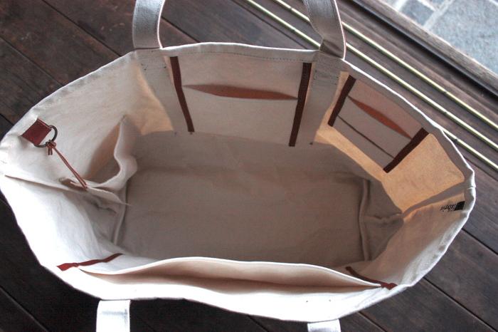 fabrica.の鞄のこと 3_d0210537_18265474.jpg