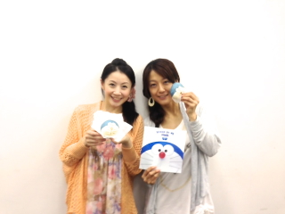かかずゆみちゃんのラジオ_b0348138_21270057.jpg