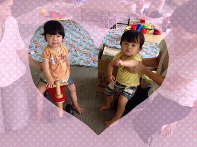 f0280938_12551091.jpg