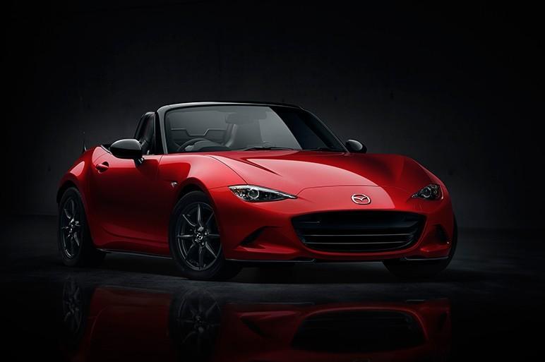 購入するであろう自動車が、今朝発表されますた_b0246060_11151381.jpg
