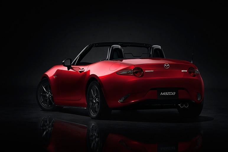 購入するであろう自動車が、今朝発表されますた_b0246060_11152344.jpg