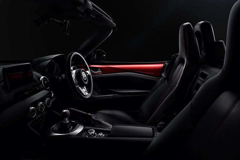 購入するであろう自動車が、今朝発表されますた_b0246060_11153130.jpg