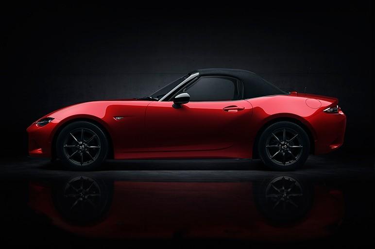 購入するであろう自動車が、今朝発表されますた_b0246060_11153814.jpg