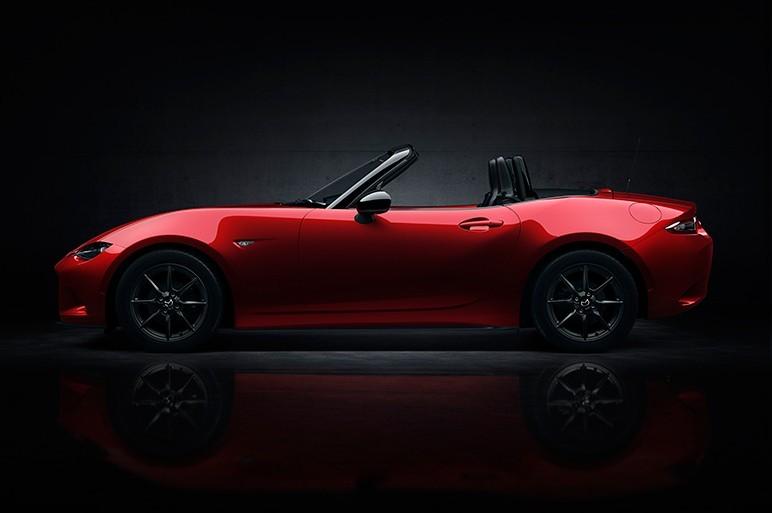 購入するであろう自動車が、今朝発表されますた_b0246060_1195589.jpg