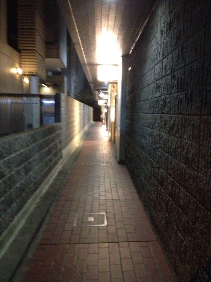 梅田でグルメ③_f0206977_2104621.jpg