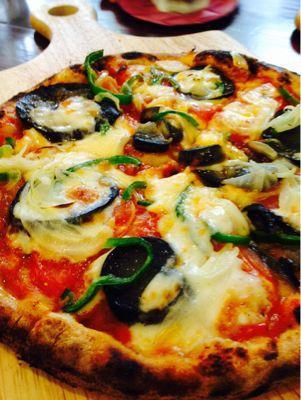 otto pizza_a0134394_794713.jpg