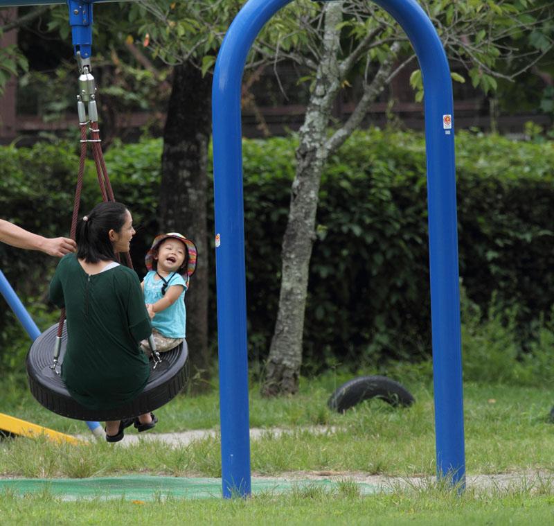 公園_b0223198_9465327.jpg