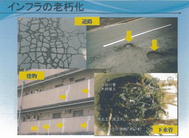 入居から45年 どう「住み継ぐか」に取組む「高蔵寺ニュータウン」_f0141310_7363982.jpg