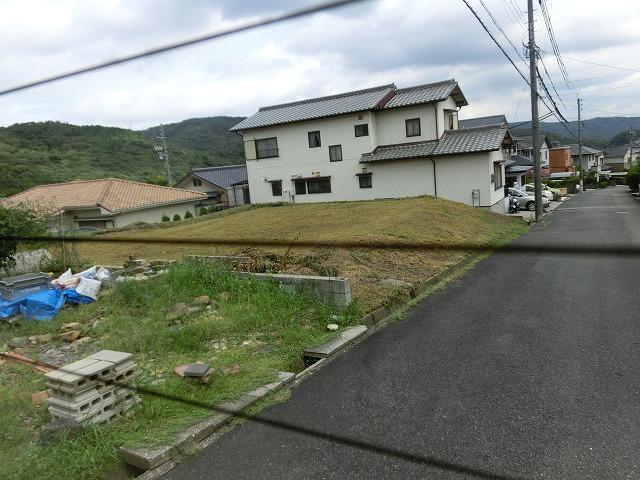 入居から45年 どう「住み継ぐか」に取組む「高蔵寺ニュータウン」_f0141310_7425280.jpg