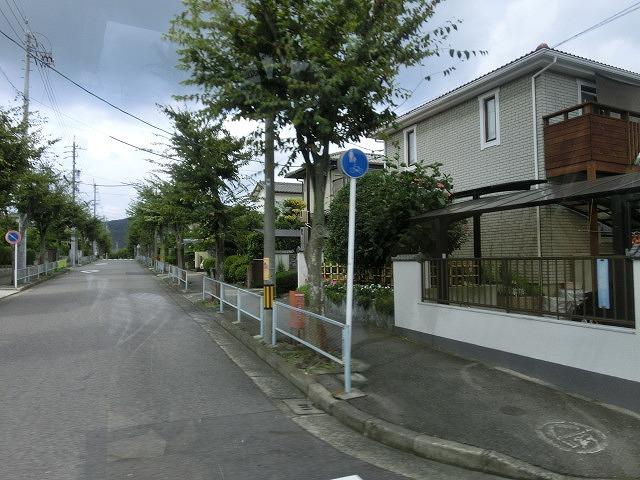 入居から45年 どう「住み継ぐか」に取組む「高蔵寺ニュータウン」_f0141310_7432194.jpg