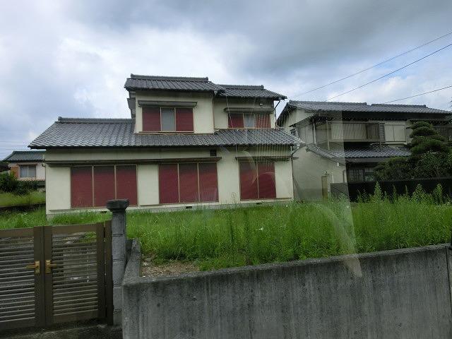 入居から45年 どう「住み継ぐか」に取組む「高蔵寺ニュータウン」_f0141310_7434567.jpg
