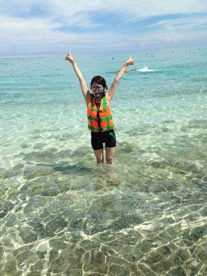 沖縄旅行_f0249610_1225291.jpg